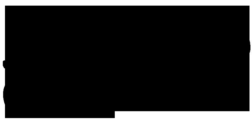 Bovelander