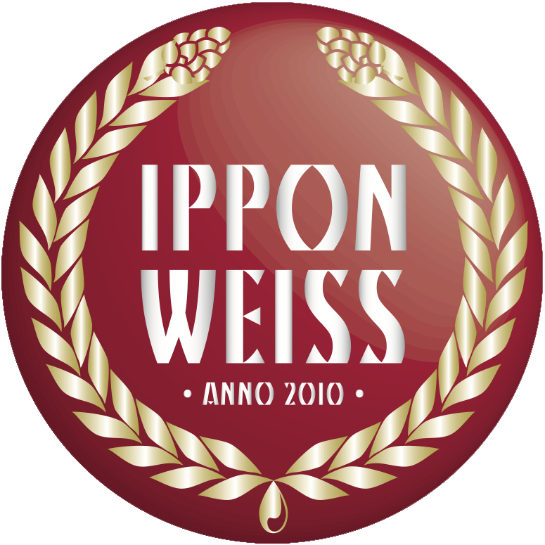 Ippon Weiss