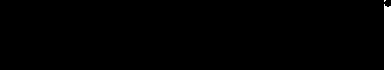 Kenamju